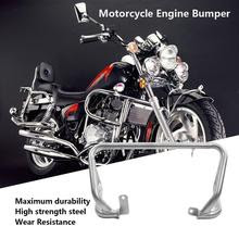 Buy Motorcycle Engine Guard Universal And Get Free Shipping