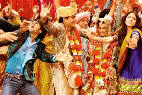 Best Bollywood Songs for Indian Wedding   Top Wedding