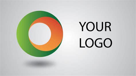 create logo  simple logo design