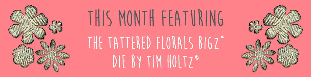 This Month Featuring