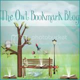 The Owl Bookmark Blog