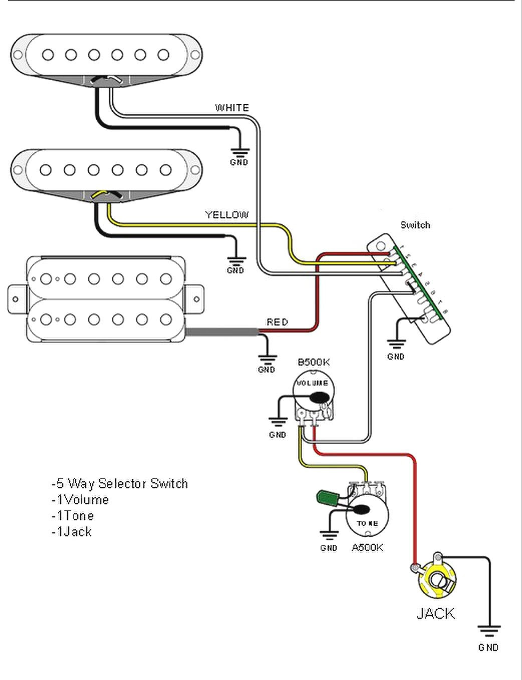 F501 1988 Bluebird Tc2000 Wiring Diagram Wiring Library