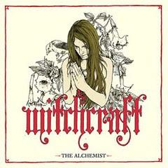 Witchcraft_alchemist