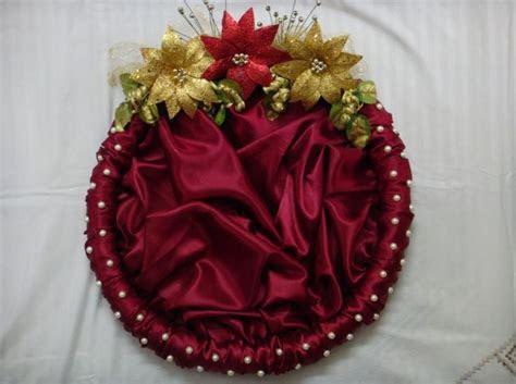 wedding tray decoration   Google Search   wedding Tray