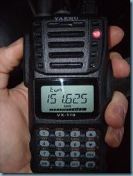GEDC0581