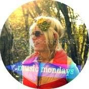 Music Mondays with Sugar Blossom Boutique