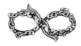 Significado Tatuaje Infinito Símbolo De Infinito 1 Tatuarteorg