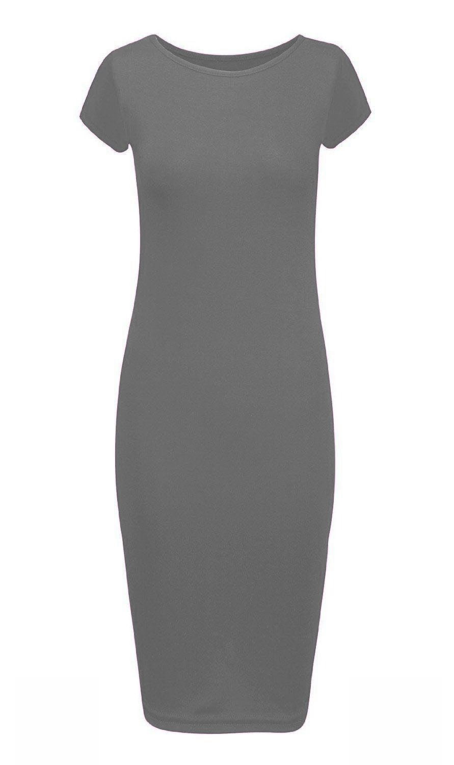 Side dresses where buy kids bodycon for with
