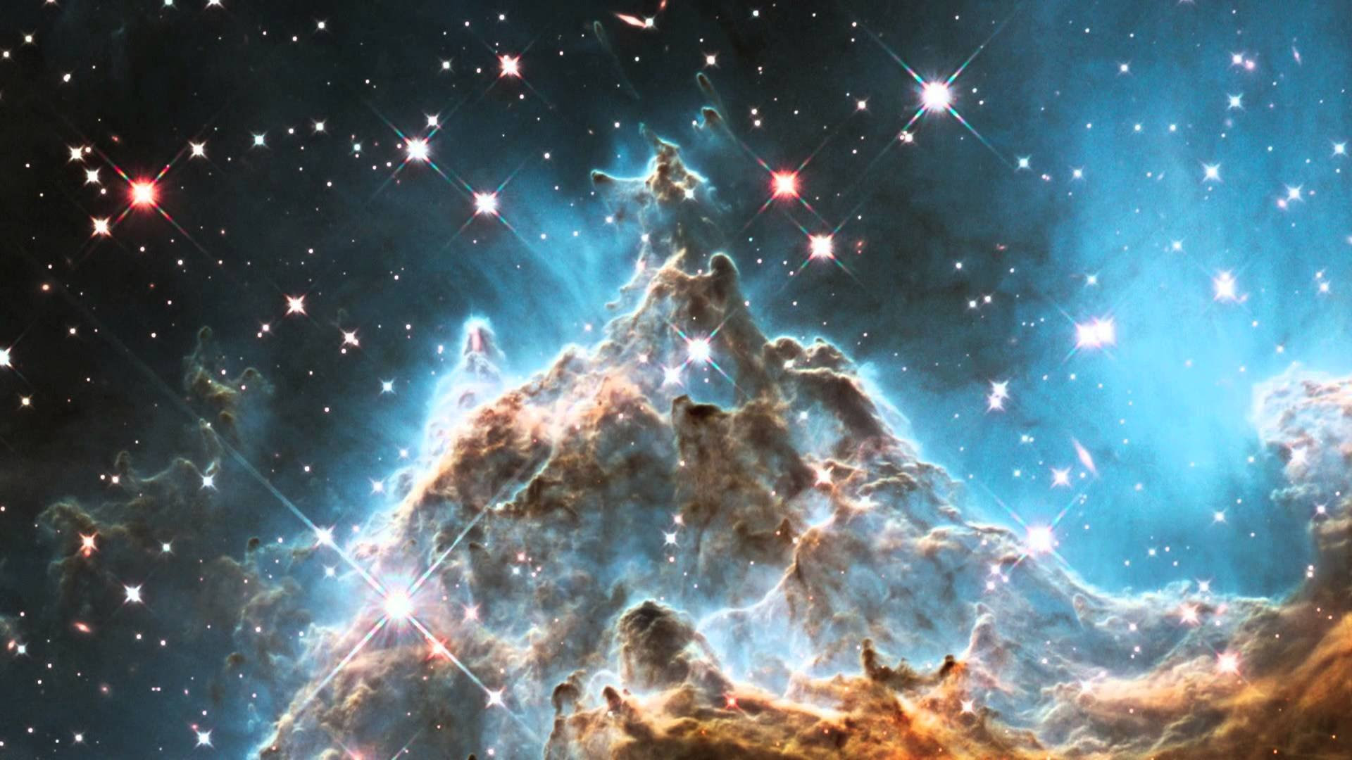 Download Free Hubble Wallpapers 1920×1080 | PixelsTalk.Net