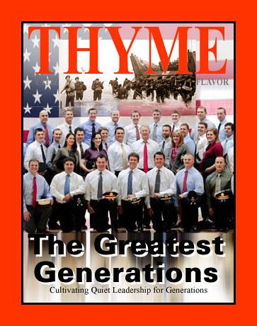 thyme0333a