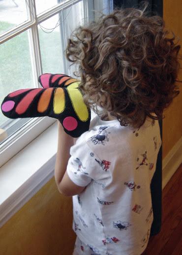 Bs_butterfly