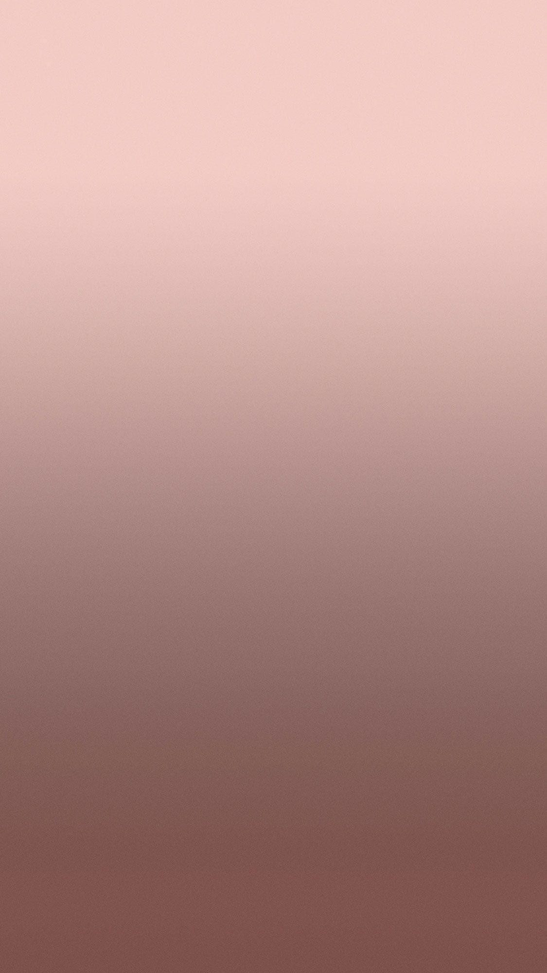 Aesthetic Rose Gold Cute Marble Backgrounds Largest Wallpaper Portal