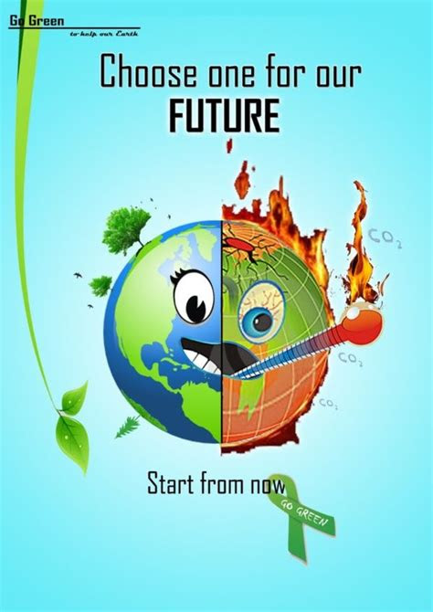 save environment posters competition ideas life style