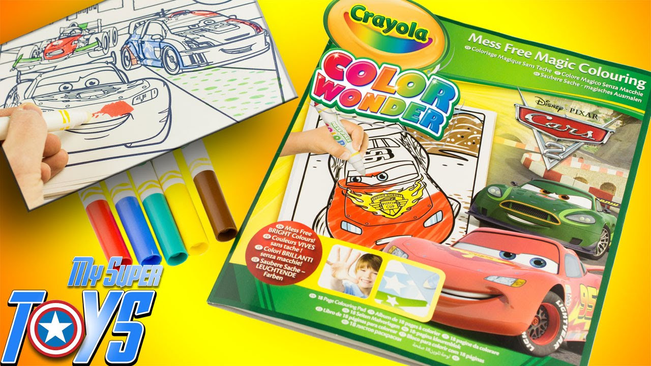 9100 Top Cars Giant Coloring Pages Pictures