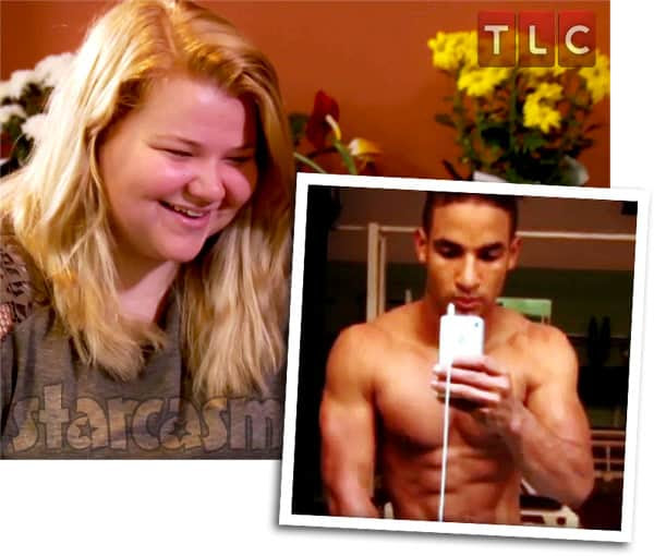 VIDEO 90 Day Fiance Season 4 trailer, After the 90 Days preview ...
