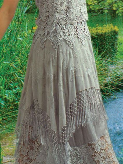 western wedding apparel for women   Womens Western Wear