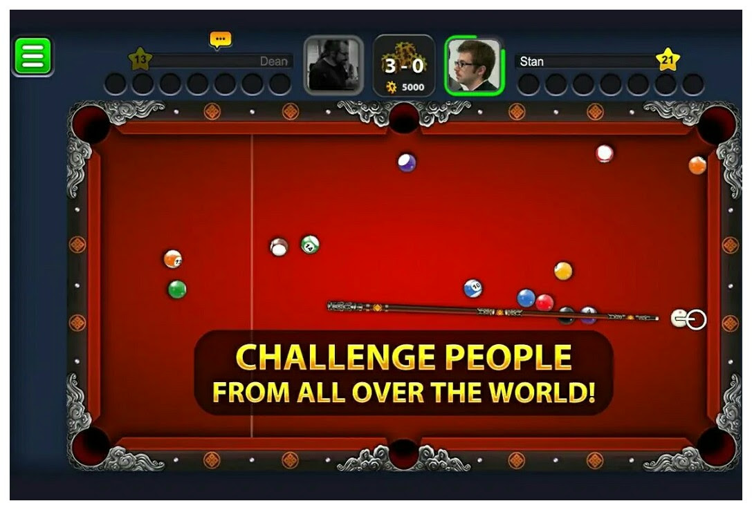 8 Ball Pool Generator App 8bp.coinscheat.club 8 ball pool long line hack ct file