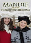 Mandie and the Forgotten Christmas | filmes-netflix.blogspot.com