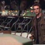Terminator III (1)
