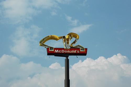 mcdonalds sign warped15-1web copy