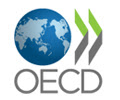 OECD new.jpg