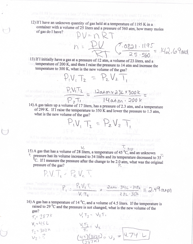 25 Percent Composition And Empirical Formula Worksheet Free Worksheet Spreadsheet