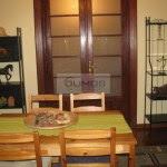 #domenii #Herastrau #elias #Piatadomenii #3camere #vila #rent #inchirierenord #rezidential # (35)