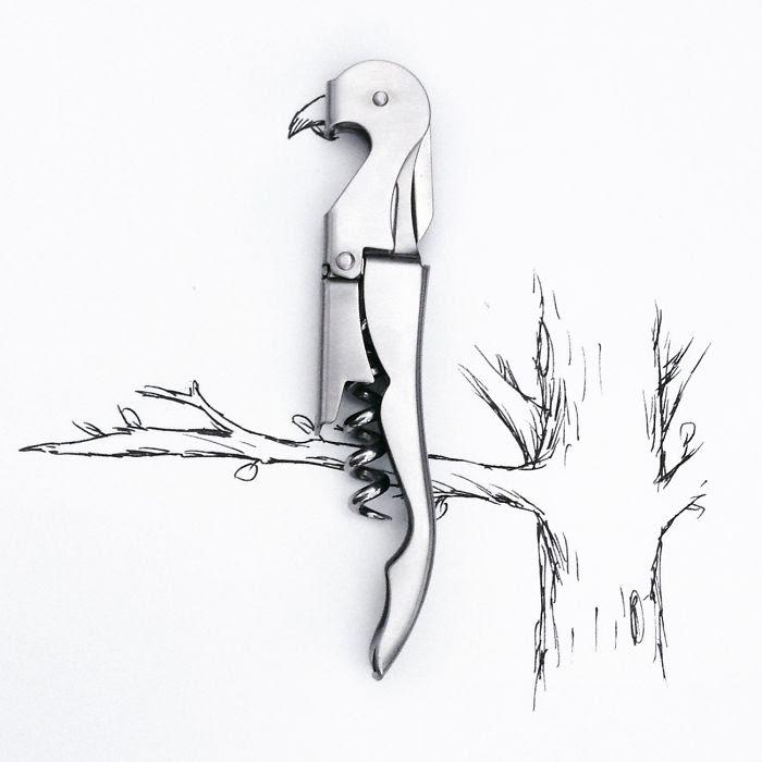 ilustraciones-creativas-objetos-cotidianos-kristian-mensa (11)