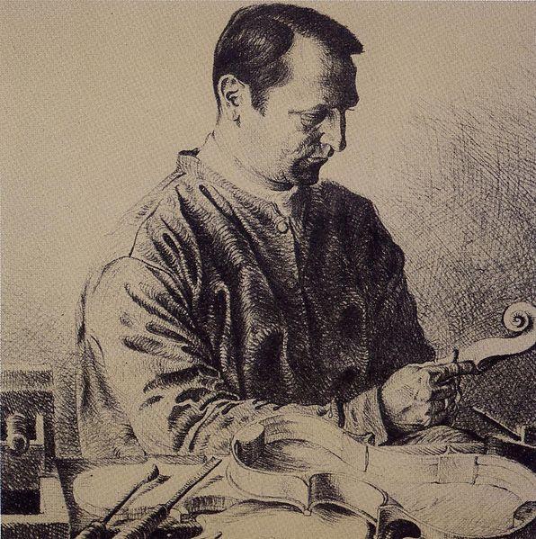 File:Carlo Bisiach sketch portrait.jpg