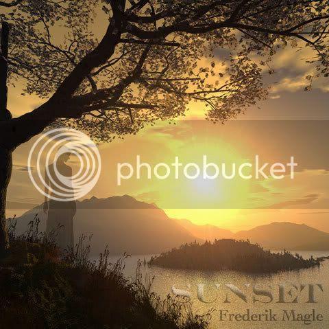[Hình: sunset-cover.jpg]
