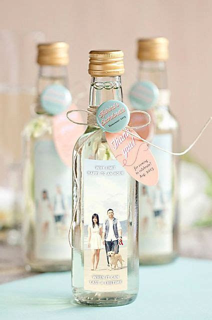 25  Best Ideas about Destination Wedding Favors on