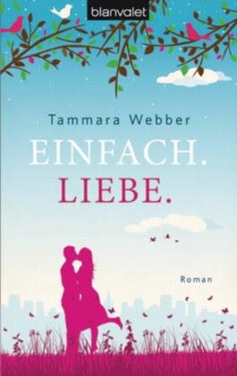 http://s3-eu-west-1.amazonaws.com/cover.allsize.lovelybooks.de/Einfach--Liebe---Roman-9783442382163_xxl.jpg