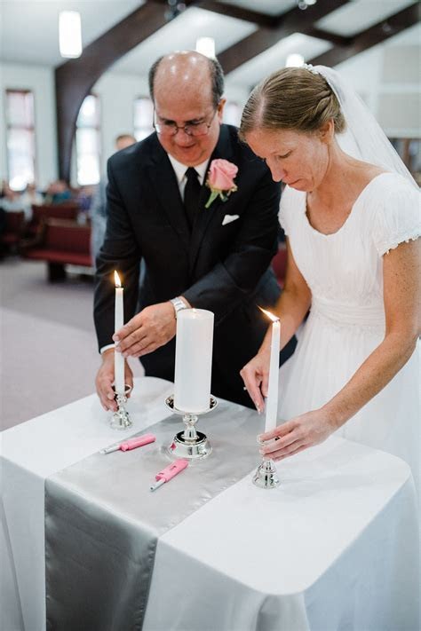 Joel and Jamie's Wedding Day   Tiffany Reiff Designs