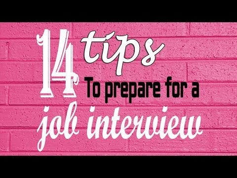 68 fleet manager interview questions and answers pdf | Fleet