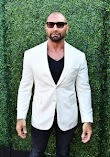 Dave Bautista's 'Army Of The Dead' To Be Released In 2020