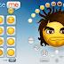 Minimise Me, votre avatar personnalisé pour Live Messenger