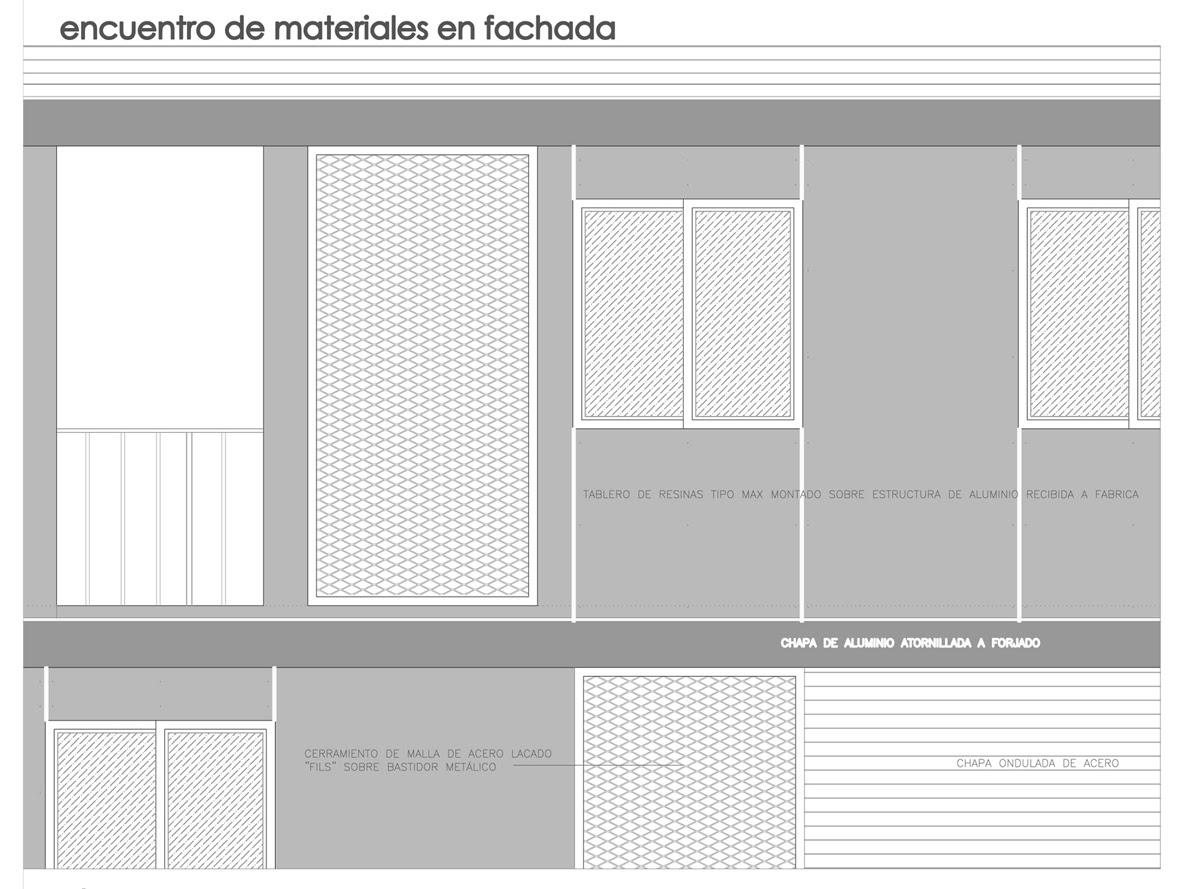 Viviendas Turbo - COBALEDA & GARCÍA ARQUITECTOS, Arquitectura, diseño, casas