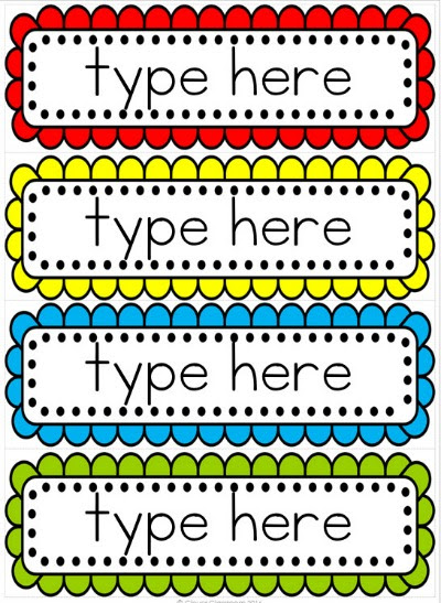 Word Wall Activities to Help Fluency and Comprehension - Clever ...
