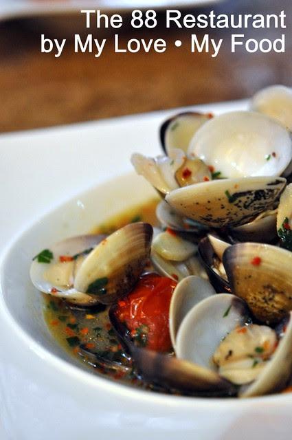 2012_09_28 88 Restaurant 080a