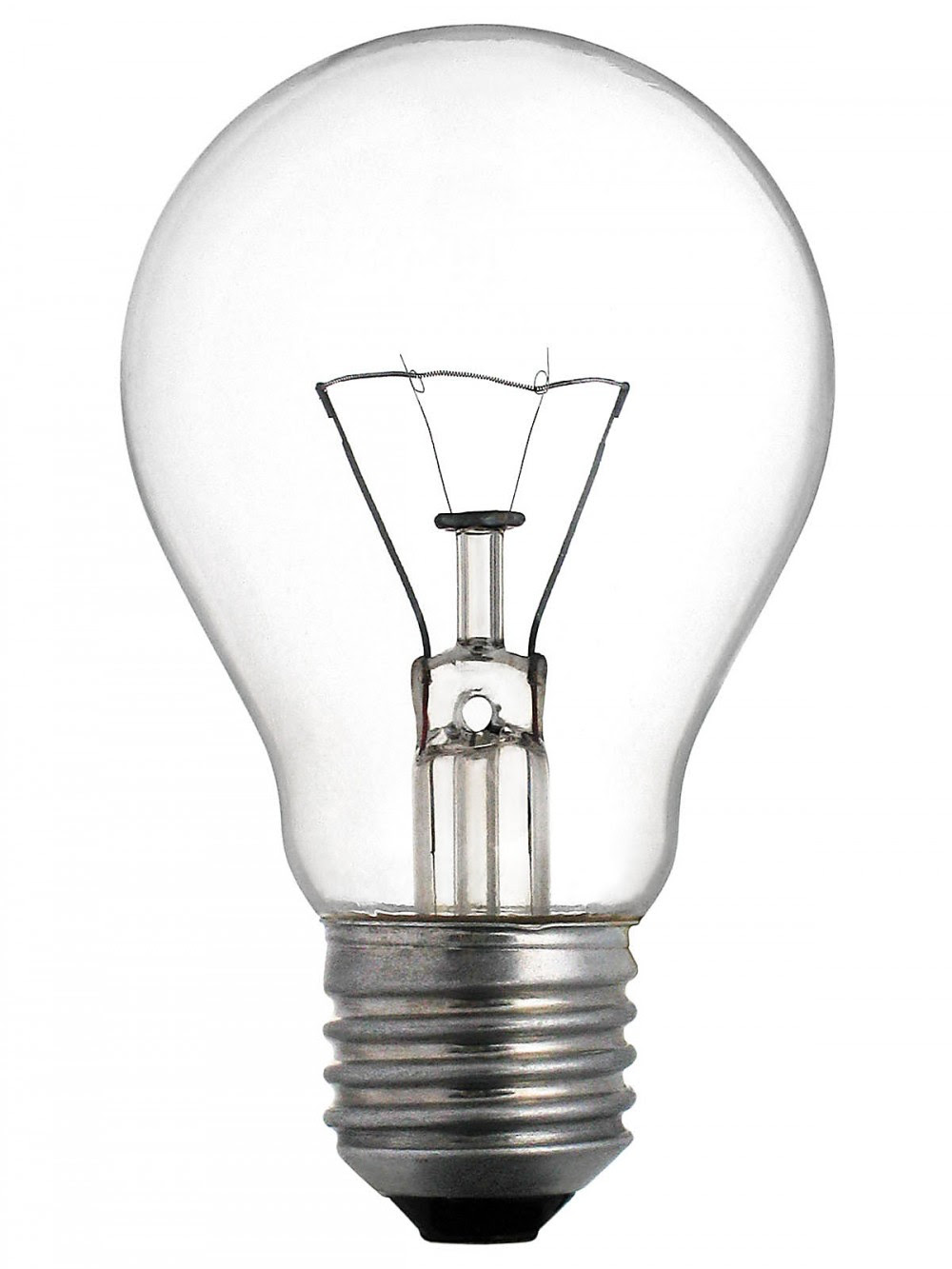 Mit Raises Incandescent Light Bulb From The Dead Industry Tap