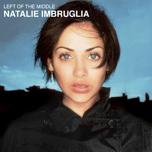 File:Natalie Imbruglia - Left of the Middle.png