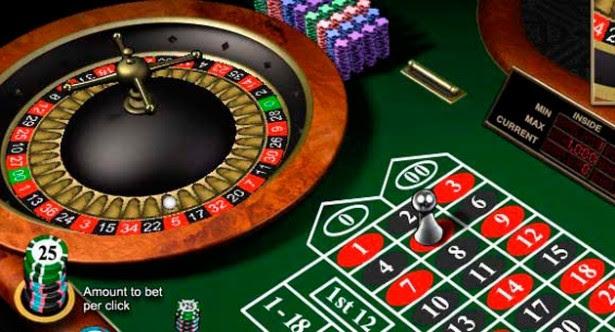 Comisso aprova projeto que legaliza bingo cassino e jogo do bicho
