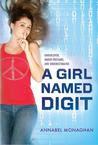 A Girl Named Digit (Digit, #1)