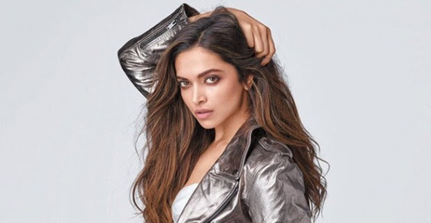 Deepika Reveals How She Deals With Pay Parity And Rejects Films For Being Paid Less Than Male Stars