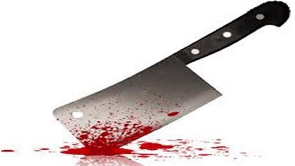 تفاصيل جريمة بـ«روضة جدة» شاب ثلاثيني يفصل رأس أخيه عن جسده