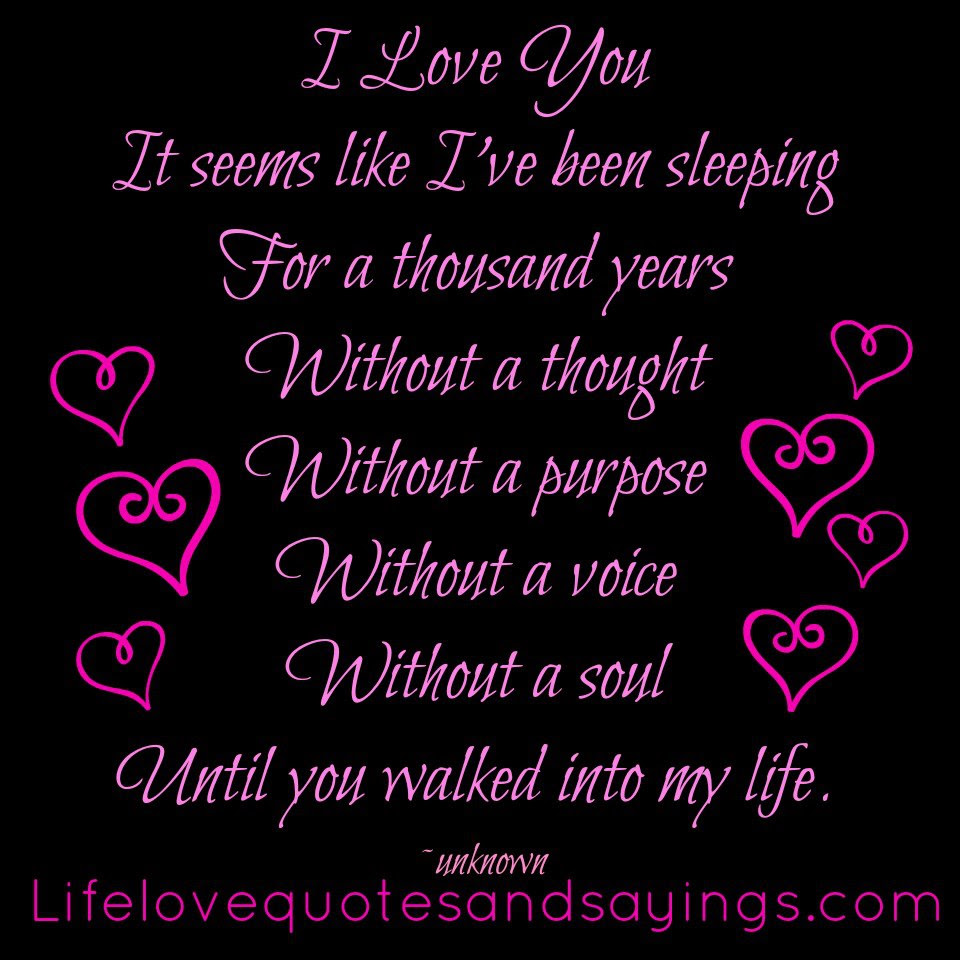 Love Quotes Missing You Tagalog | Love quotes collection within HD