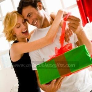 Easter Gift Ideas For Boyfriends