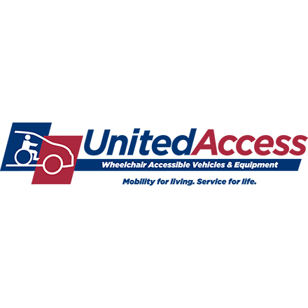 United Access In Wheat Ridge Co 80033 Citysearch