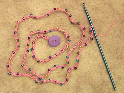 how-to-make-hemp-bracelets-a-tutorial-21525481