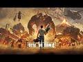 Serious Sam 4 sai em Agosto na Stadia e na Steam